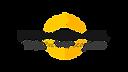 Logo Estacionamentoria slogan_padrão sem