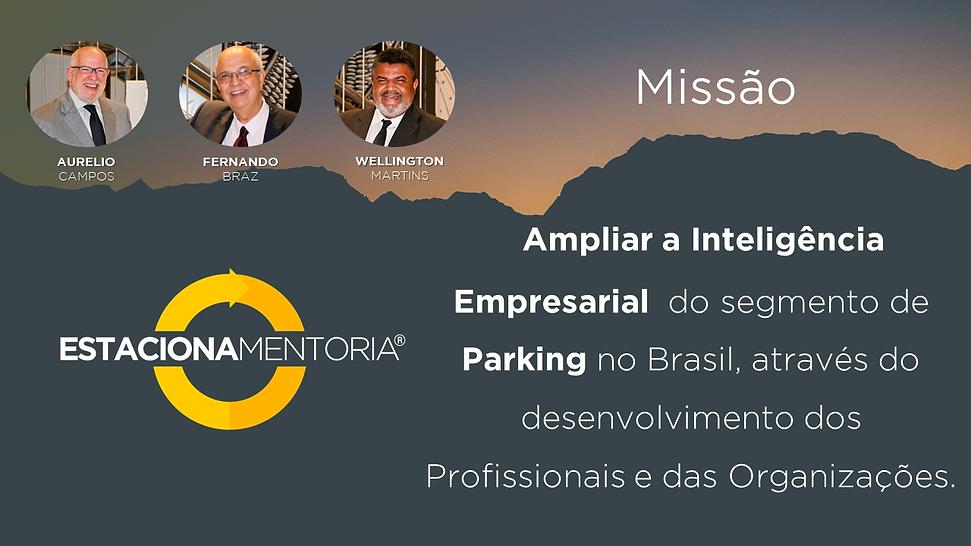 Nova_Missão_-_Cartaz_3.png