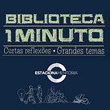 logo Biblioteca_arte quadrada.png