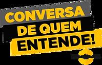 logo CONVERSA DE QUEM ENTENDE_sem fundo_