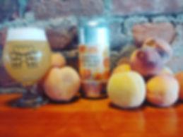 peach ale.jpg
