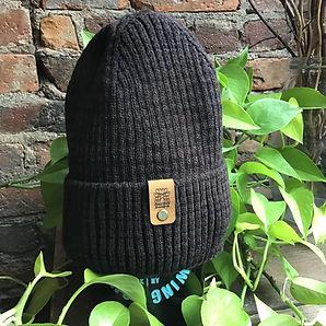 hat brown.jpg