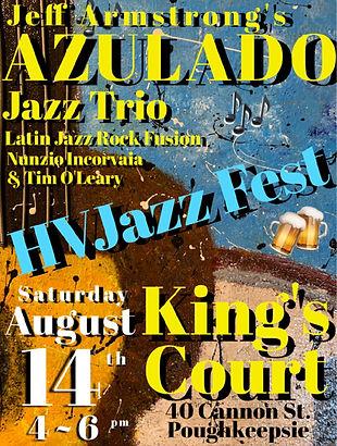 hudson valley jazz fest_azulado aug 14-01.jpg