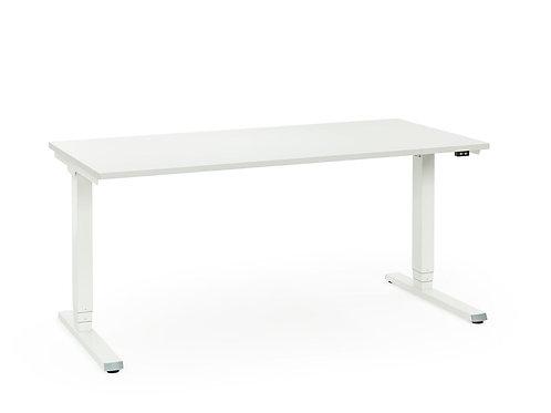 """Tisch höhenverstellbar """"Lyft"""""""
