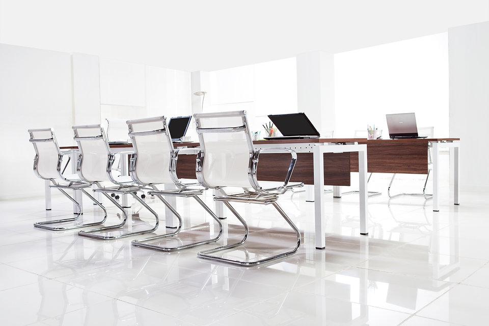 office2buy.ch Büromöbel mit Stil
