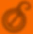 sockenclip.ch | Bewährte Sockenclips seit mehr als 10 Jahren