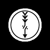 Logo [HD] B.png