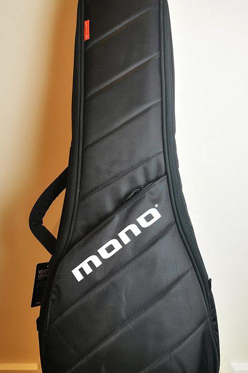 Mono Deluxe Drop-proof Ukulele Case