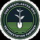 One Tree Planted Sustainable Ukulele Com