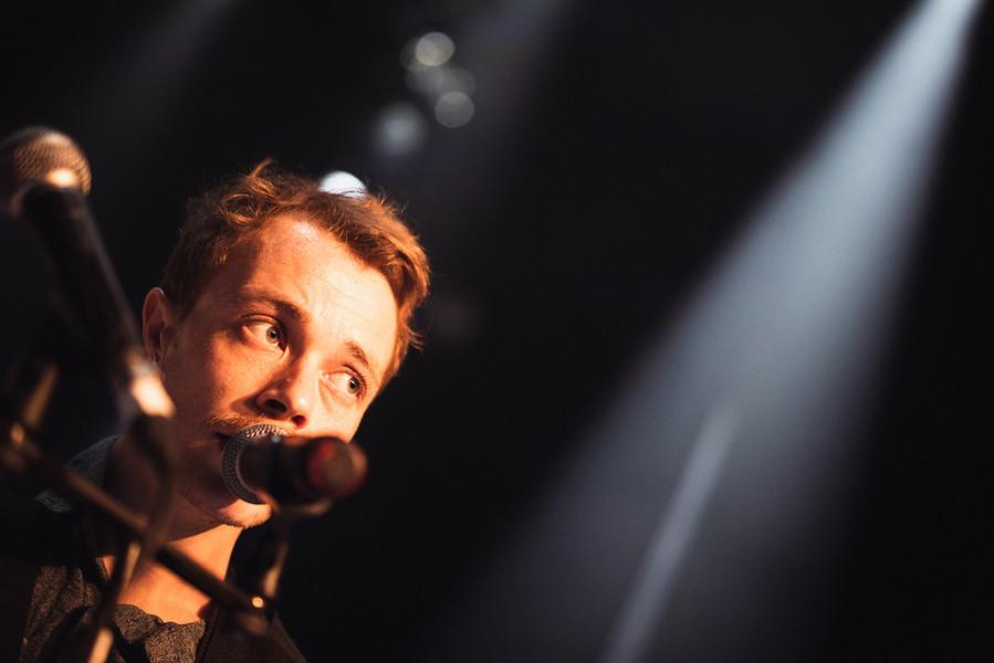 Maxime Lancelot