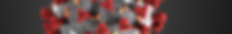 2019-nCoV-banner-new.png
