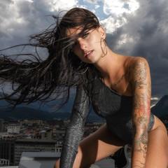 Verinia Schuler-Pema     www.sw-foto.at-4.jpg