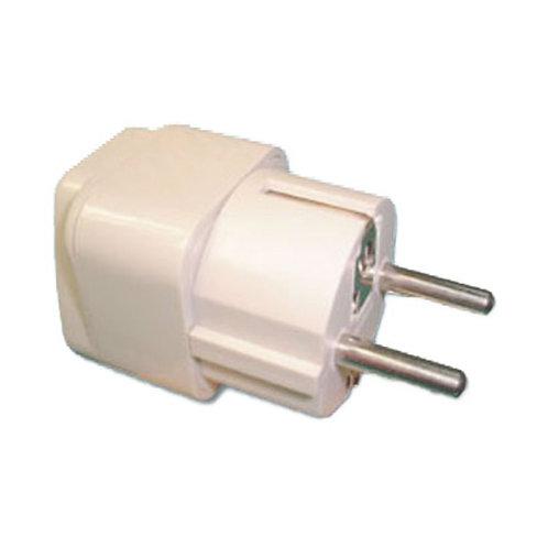 10~16A Universal Adapter