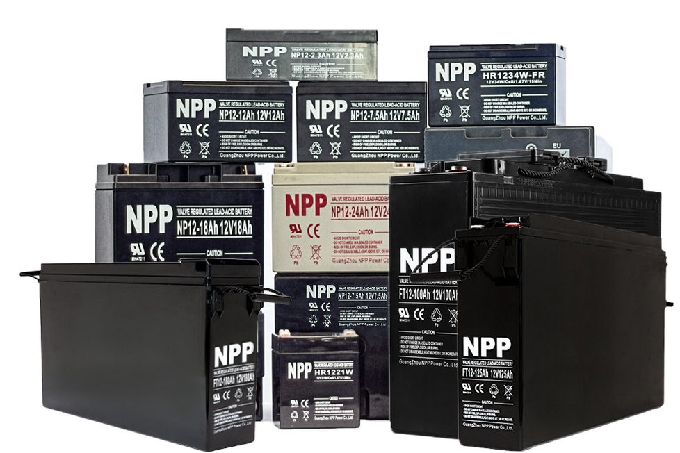 NPP Batteries.png