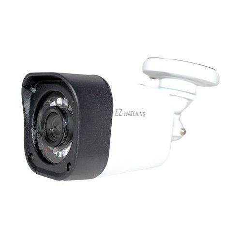 2MP Sony CMOS Bullet 4-in-1 AHD Camera