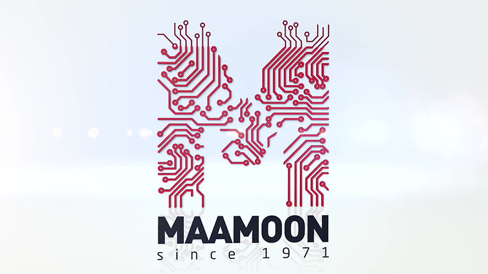 Introduction Video about what Maamoon Est. offers