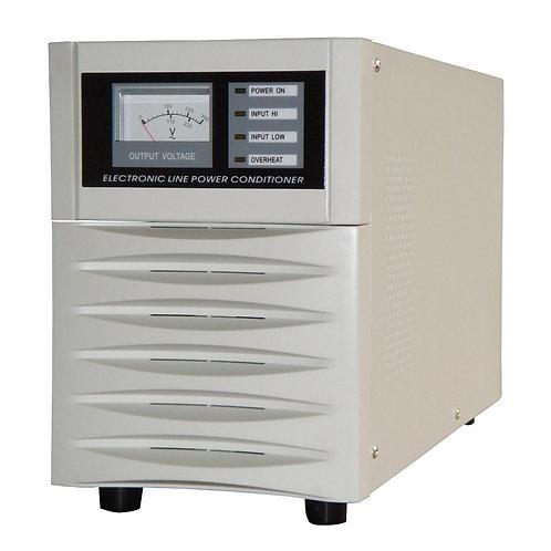 5KVA (1P-1P) Automatic Voltage Regulator