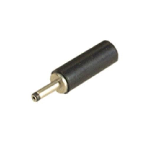 DC Plug 1.1x3.0mm (L9)