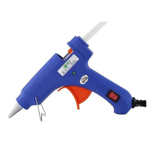 Mini Hot Glue Gun