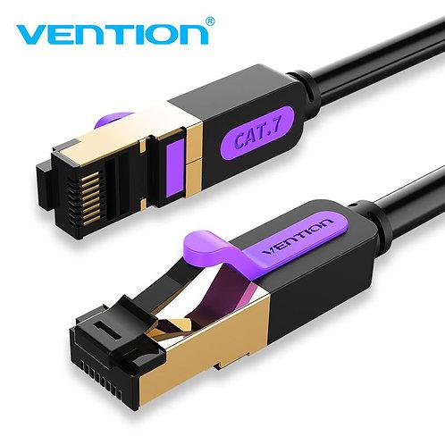Cat.7 SSTP Patch Cable