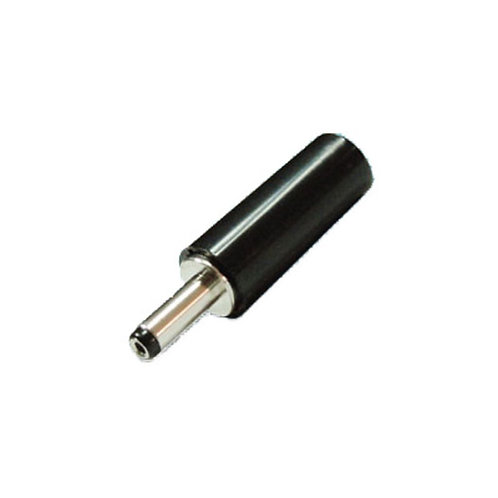 DC Plug 1.3 X 3.5mm (L9.5mm)