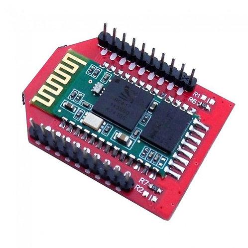 HC-06 Bluetooth Bee Slave Module