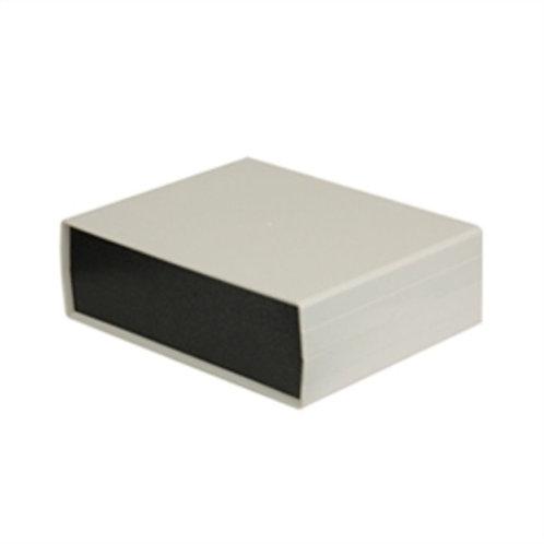 Box (200x160x63.5mm Gray)