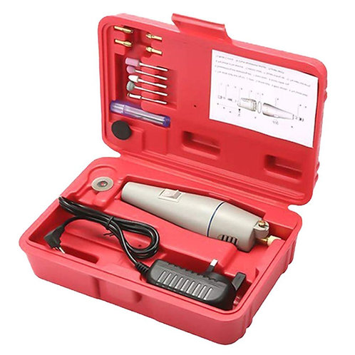 Super MINI Electric Drill Kit