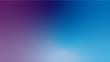 Maamoon - Fondos de pantalla 9.png
