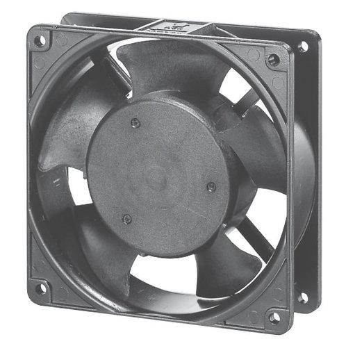 12VDC Brushless Fan (120X120X38mm)
