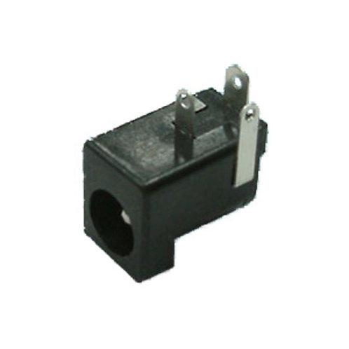 2mm DC Power Jack