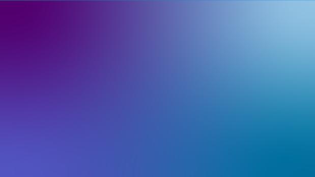 Maamoon - Fondos de pantalla 5.png