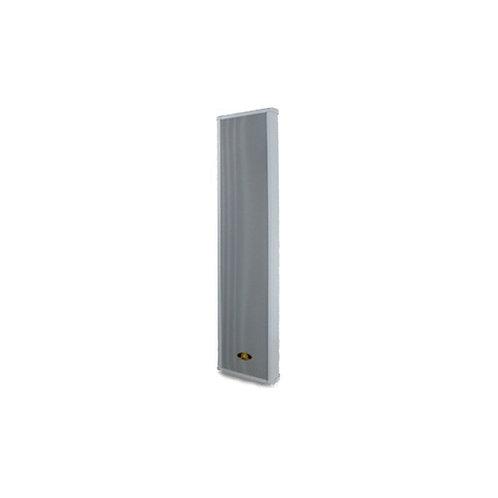 20W Column Speaker (170Hz-15KHz 405x106x75mm)