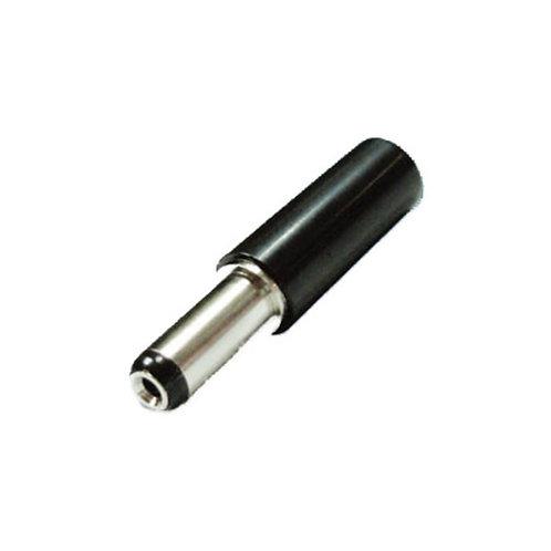 DC Plug 2.5 X 5.5mm (L14mm)