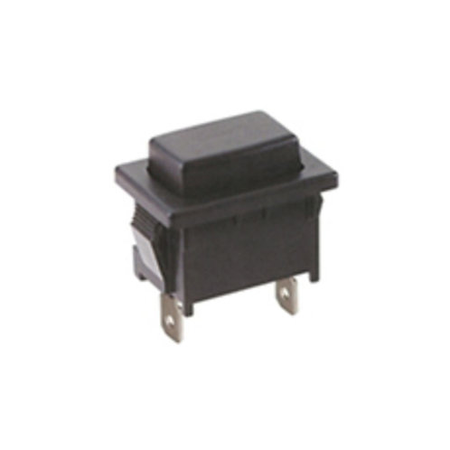 Open Type SPST Pushbutton Switch