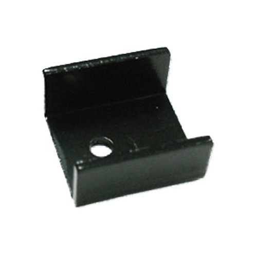 Simple Heat Sink (21X20X11mm)