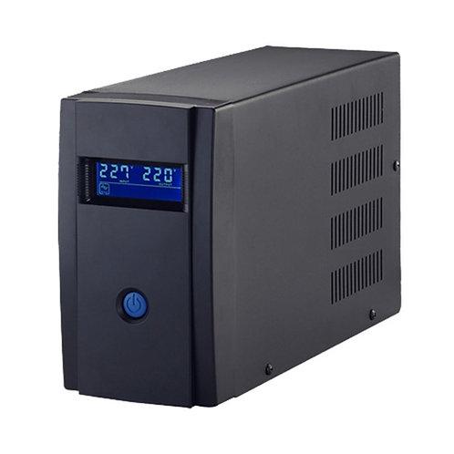 3KVA/2100W Automatic Voltage Regulator