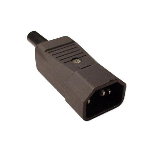 10A/250V AC Connector