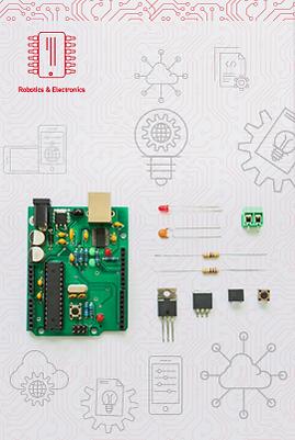 Robotics & Electronics.png