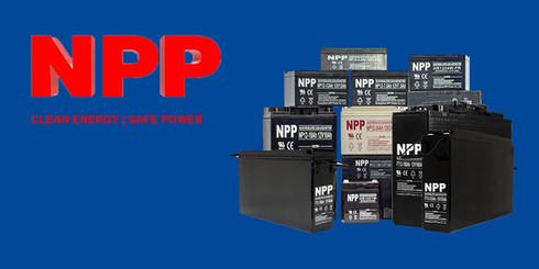NPP Batteries.jpg