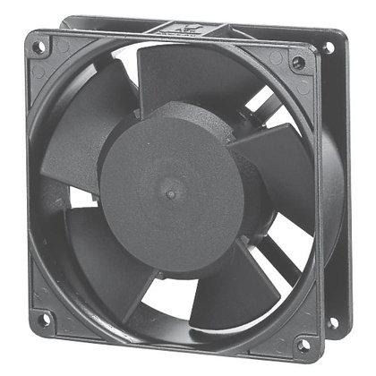 12VDC Brushless Fan (92X92X25.4mm)