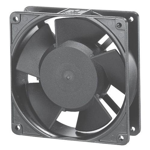 24VDC Brushless Fan (92X92X25.4mm)