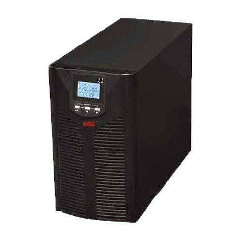 2000VA/1800W Online Transformerless UPS