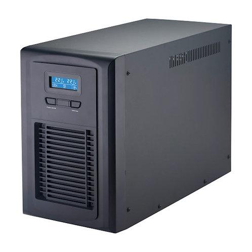 2000VA/1200W Line Interactive UPS (12V/7Ah x 4PCS)