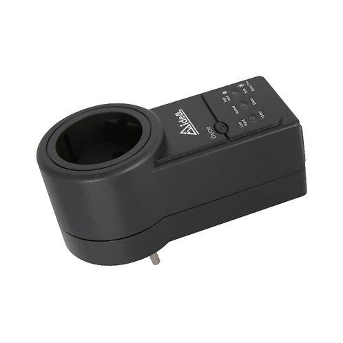 10A Voltage Protector