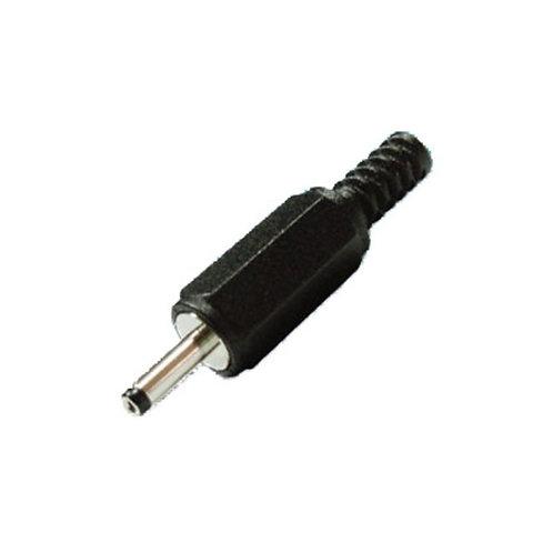 DC Plug 1.1x3.0mm L 9.5mm
