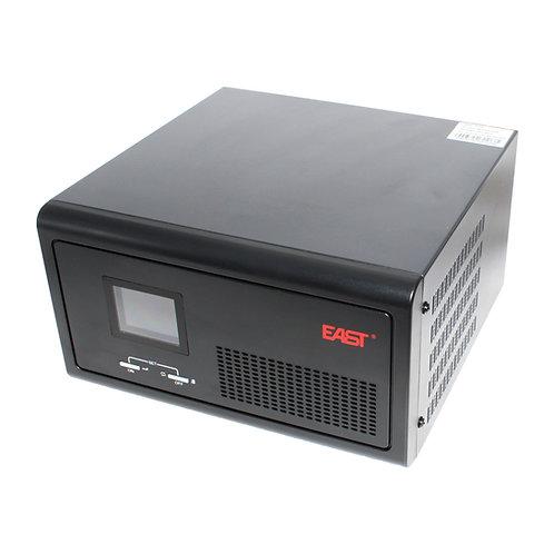 1000W (12V/40A) Pure Sine Wave Inverter