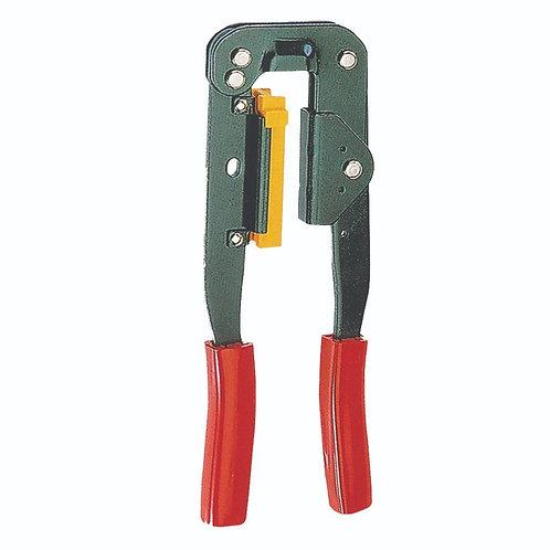 IDC Crimp Tool