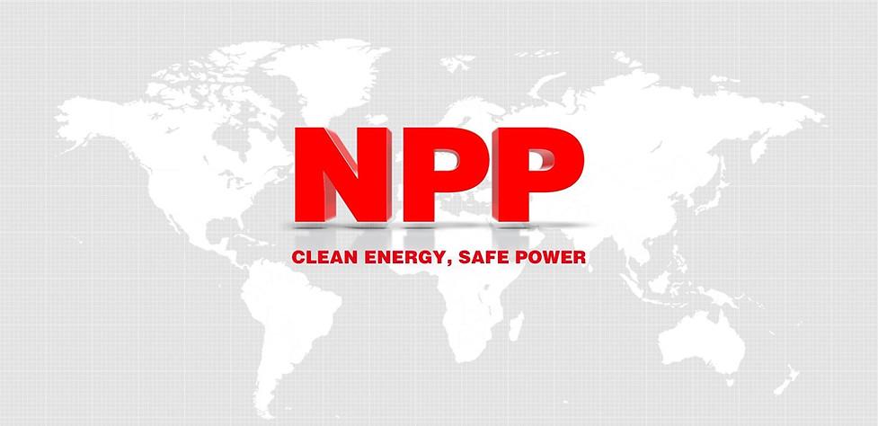 NPP Clean Energy Safe Power.jpg