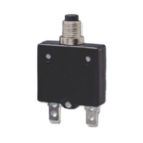 250V/10A Circuit Breaker